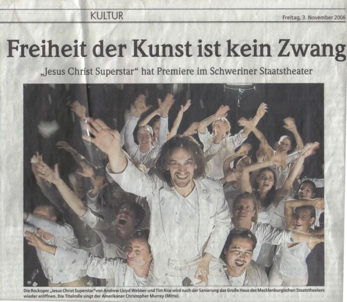 Www.Schweriner Volkszeitung